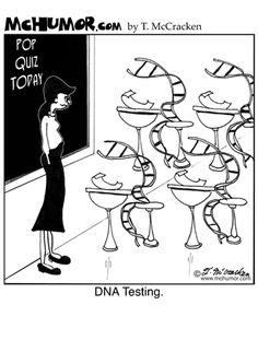 Google Image Result for http://4.bp.blogspot.com/-7Moc5r1wDbQ/T6J_P8n7g_I/AAAAAAAAAI0/nd2mHQJ6WYw/s1600/6575_biology_cartoon.gif