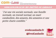 http://www.comlove.co/un-sex-pert/eve-de-candaulie
