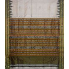 Sambalpuri design famous handloom saris | Traditional Handloom Sari | Best Quality Sari - Odisha Saree Store