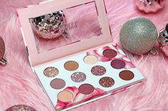 Physicians Formula rose makeup palette Holiday Gift Guide, Holiday Gifts, Hand Cream Gift Set, Perfume Gift Sets, First Aid Beauty, Cruelty Free Makeup, Travel Size Products, Physicians Formula, Free Products
