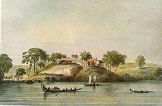 Sociëteit van Suriname - Wikipedia