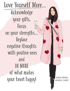 Tuesday Quotes, Valentine's Day Quotes, Woman Quotes, Daily Quotes, Valentines Art, Valentine Day Cards, Positive Quotes For Women, Positive Art, Motivational Quotes