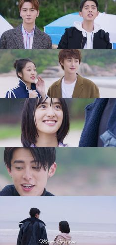 Wallpaper Memes, F4 Boys Over Flowers, Korean Shows, Meteor Garden 2018, Kissing Booth, Handsome Boys, Beautiful Pictures, Tv Shows, Singer