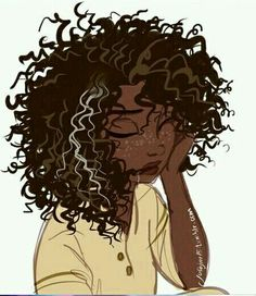 This is exactly how I pictured Hazel  Levesque