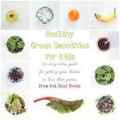 Thank You For Joining My Newsletter List   http://www.eatyourbeets.com/thank-you-for-joining-my-newsletter-list/