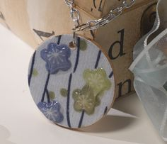 Add pop to your project with Dimensional Magic! Diy Crafts For Gifts, Fun Crafts, Mod Podge Dimensional Magic, Decoupage, Mod Podge Crafts, Diy Necklace, Necklaces, Make Your Own Jewelry, Beaded Jewelry