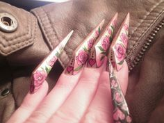 """AOL Image Search result for """"http://www.nails-arts.com/images/New-stiletto-nails/stiletto-nail-8.jpg"""""""