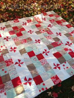 StringsWinter quilt flimsyWinter Happy ThanksgivingI believe....Most embarrassing quilting momentSewing  Along and QuiltographyReversible Curtains ~ A Tutorial ~ by A Quilting Sheep