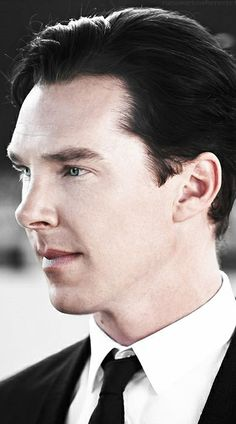 Just when you think there can't be any more beautiful photos of Ben, along comes another one.
