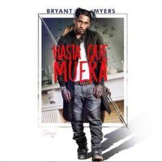 """Bryant Myers Estrenará Nueva Canción """"Hasta Que Muera"""" - http://www.labluestar.com/bryant-myers-estrenara-nueva-cancion-hasta-que-muera/ - #Bryant-Myers, #Estrenara, #Hasta-Que-Muera, #Nueva-Canción"""