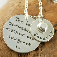 1000 images about mother daughter bond on pinterest for The bond between mother and daughter