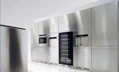kjøkkenøy  - Google-søk Kitchen, Cooking, Kitchens, Cuisine, Cucina