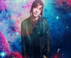 Jack Barakat All Time Low, All About Time, Jack Barakat, Pretty Pictures, Bands, Backgrounds, Music, Cute Pics, Cute Pictures