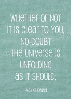 and whether or not it is clear to you - Google Search