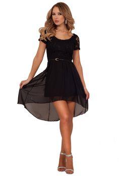 Style hashtags Crew Neck Plain Bell Sleeve Bodycon Dresses perkins toronto