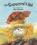 Touch and Feel Scarecrows   Teach Preschool