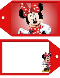 AliceinWonderland Photo: This Photo was uploaded by Find other AliceinWonderland pictures and photos or upload your own with Photobucket free . Disney Diy, Disney Crafts, Disney Trips, Disney Cruise, Mickey Party, Minnie Mouse Party, Disney Luggage Tags, Autograph Book Disney, Disney Printables