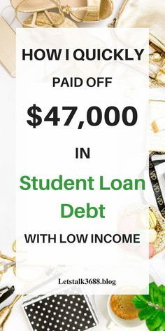 Student loan debt. Student loan payment plan. Refinance student loan. Save money on bills. Debt payoff.payoff debt fast.