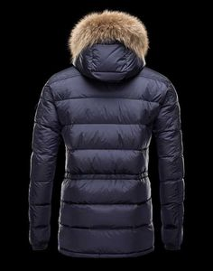 Shop Our New Moncler Hats Aliexpress Discount On Sale With 100% Original Brands, Free Shipping Offer, Easy Returns. Order Moncler Vest Mens Sale Today! fast delivery!