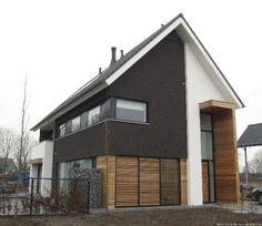 Woonhuis Oisterwijk