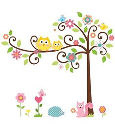this would make such a cute appliqued pillow or wall hanging!