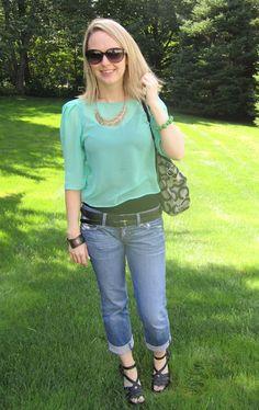 www.glitterarygirl.blogspot.com