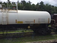 Would you drive this train? Hydrogen Peroxide, Chemistry, Trucks, Train, Track, Truck, Strollers, Trains, Peroxide Cleaner