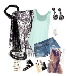 """""""Untitled #183"""" by live-as-you ❤ liked on Polyvore"""