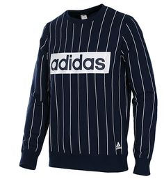 42 Best ADIDAS SWEATSHIRTS images | Sweatshirts, Adidas, Shirts