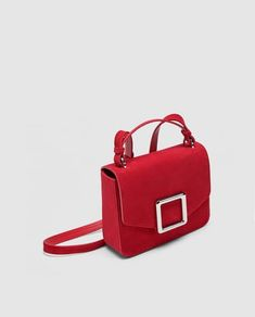Trendy Purses, Leather Bag Pattern, Back Bag, Leather Keychain, Casual Bags, Small Bags, School Bags, Mini Bag, Purses And Handbags