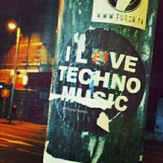I ❤️TECHNO MUSIC #technomusic #passiontechno #berghain #rave #techno #berlin #letstechno #dancemusic #vinyl Festivals, Edm Festival, Detroit Techno, Techno Party, Berghain, Techno House, Techno Music, Youth Culture, Dance Music