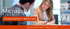 tech support: Selective Highlights of Ms office 365 Support. Microsoft Applications, Microsoft Software, Microsoft Office, Ms Office 365, Microsoft Support, Office Programs, Party Service, Tech Support, Workplace