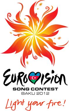 Eurovision Song Contest 2012.svg