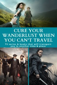 Travel Goals, Travel Advice, Travel Guides, Travel Tips, Travel Plan, Travel Hacks, Best Television Series, Tv Series, Regions Of Europe
