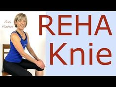 gentle movement for knee pain Fitness Workouts, Fitness Memes, Gym Workout Tips, Workout Memes, Fitness Diet, Workout Videos, Female Fitness, Fitness Gear, Sanftes Yoga