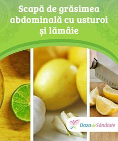 Slime, Alter, Cantaloupe, Fruit, Health, Food, Sport, Fitness Plan, Diets