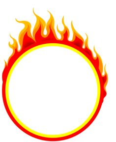 "Photo from album ""Огонь"" on Yandex. Hot Wheels Birthday, Race Car Birthday, Cars Birthday Parties, 1st Boy Birthday, Bolo Hot Wheels, Hot Wheels Cake, Hot Wheels Party, Drawing Flames, Fire Drawing"