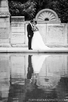 Tower+Grove+Park+Wedding+Photos