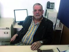 """Alfredo Cilento: """"Para la universidad, perder su generación de relevo es como morirse"""" – Prensa CDCH #UCV https://shar.es/1qXtkW #UNIVE"""