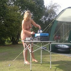 Ive Been A Naturist Nudist For Over  Years Here I Will Be Posting Things I Like Concerning Naturism And Nudism As It Relates To Outdoor Activities
