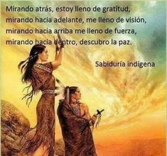 Image may contain: 2 people, text Spiritual Words, Spiritual Messages, Yoga Quotes, Me Quotes, Native American Quotes, Positive Phrases, Pretty Quotes, Don Juan, Biblical Quotes