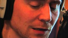 Let Tom Hiddleston Reading Shakespeare Lull You to Sleep.  Click for the Hiddleston. Stay for the comments.