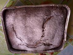 La torta con i kiwi è un dolce semplice da realizzare e soprattutto così leggero che è perfetto anche per chi segue una dieta rigida