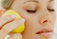 Πραγματικός «φρουρός» της ομορφιάς του δέρματός μας το Λεμόνι βιταμίνη C, διεγείρει το κολλαγόνο, περιέχει κιτρικό οξύ που αποκαθιστά τη φυσική ισορροπεία