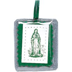 One of the older, more traditional devotions of the Church is the use of the Green Scapular for personal conversion of heart, or the conversion of the fallen away and sinners.