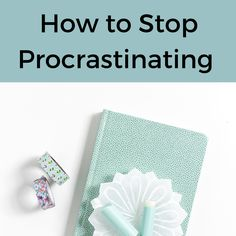 Discover Strategies on how to stop Procrastination & Get Things Done FAST. With posts shared here you can Dissect Procrastination And see How you can Crush that Habit! Topics include procrastination what it means and how to stop, habits, procrastination tips, procrastination affects, the procrastinating perfectionist.