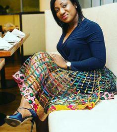 Breathtaking Ankara Styles For Queens African Dresses For Kids, African Print Dresses, African Fashion Dresses, African Attire, African Wear, African Women, African Prints, African American Fashion, African Print Fashion