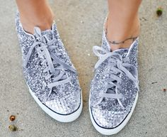 Shoes | Converse MensWomens Chuck Taylor All Star Ox Shoes Barely Rose