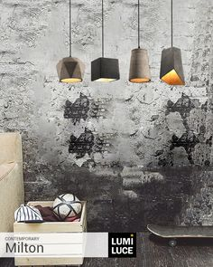 #Decorlights #Interiorlighting #Pendant #Lamp #Contemporary E Mail:sales@
