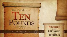 Jesus Stories, Bible Stories, Parables Of Jesus, Sunday School Teacher, Jesus Quotes, Christian Life, Word Of God, Wax Museum, Spirituality